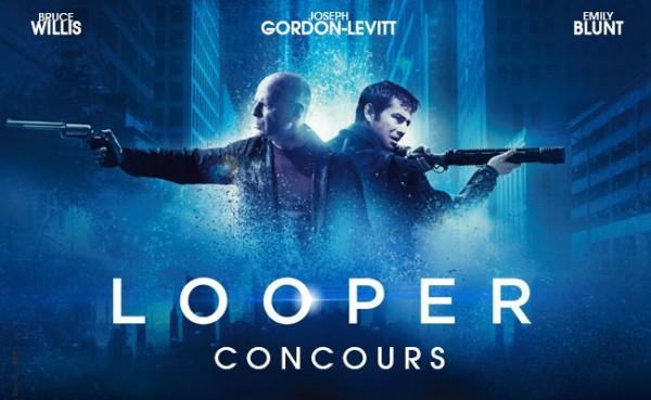 Concours-Looper