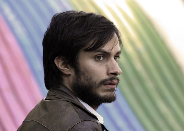 gael garcia 