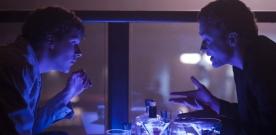 Critique : The Social Network, David Fincher