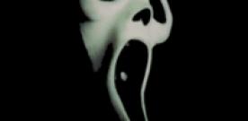 Scream 4, dernières news