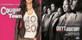 Saison 2011/2012 des séries américaines (1/2)