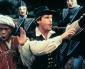Critique : Sacré Robin des Bois