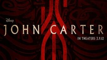 John Carter : la bande-annonce