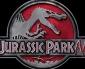 Jurassic Park 4 : annonce officielle
