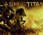 Clash of Titans 2 trouve un nom