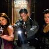 Resident Evil 5 réalisé par Paul W.S. Anderson