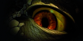 Walking with Dinosaurs pour 2013