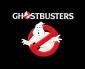 Ghostbusters 3 : tournage en 2012 peut-être sans Bill Murray