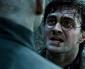 Harry Potter dépasse le milliard