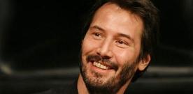 Keanu Reeves réalisateur