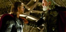 Thor 2 trouve son réalisateur