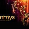 Emmy Awards : les récompenses