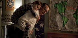 Extrêmement fort et incroyablement près : bande-annonce (Tom Hanks)