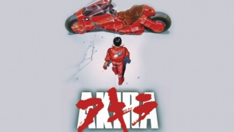 Akira adapté au cinéma, Garrett Hedlund jouera Kaneda