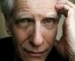 La Mouche : une suite signée Cronenberg