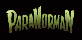 Paranorman : bande-annonce et affiche du film