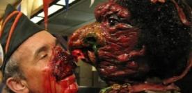 Atomic College et Poultrygeist : 2 Troma adaptés au cinéma