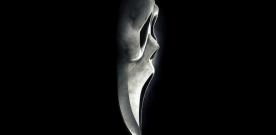 Scream 5 : Wes Craven annonce la mort d'un personnage clé