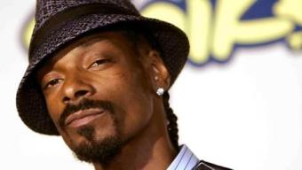 Snoop Dogg vedette d'une sitcom à la télé