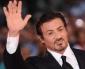 Sylvester Stallone en négociation pour The Tomb