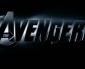 The Avengers : bande-annonce officielle