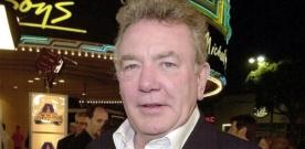 Albert Finney intègre le casting de Bond 23