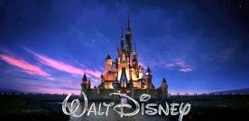 Disney ressort 4 films en 3D au cinéma