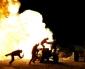 The Expendables 2 : un mort et un blessé grave lors d'un accident de tournage
