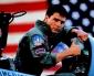 Top Gun 2 : Ashley Miller et Zack Stentz écriront le scénario