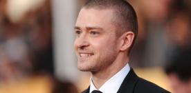 Inside Llewyn Davis : Justin Timberlake rejoint les frères Coen