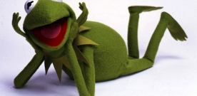 Les Muppets : un trailer qui parodie Twilight, Le Chat Potté et Paranormal Activity