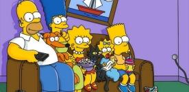 Les Simpson : arrêt définitif pour une histoire d'argent