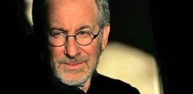 Jurassic Park 4 et Indiana Jones 5 : Steven Spielberg s'explique