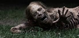 The Walking Dead : six webisodes à regarder