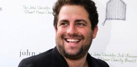 Brett Ratner quitte les Oscars 2012