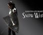 Blanche neige et le chasseur : trailer et affiches avec Kristen Stewart