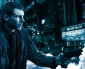 Blade Runner : ce sera une suite annonce Ridley Scott