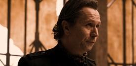 Gary Oldman sera Merlin dans Arthur & Lancelot