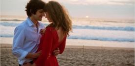 Critique : L'Amour dure trois ans