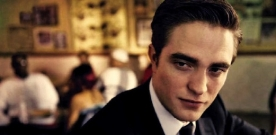 Cosmopolis de David Cronenberg : les premières photos avec Robert Pattinson