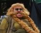 Bilbo le Hobbit : nouvelles photos de tournage