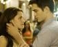 Twilight – Chapitre 4 Révélation 1ère partie : les rumeurs, vos attentes