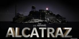 [Série TV] Un trailer pour Alcatraz, nouvelle série produite par JJ Abrams