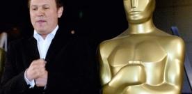 Billy Crystal présentera les oscars 2012