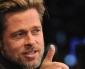 Brad Pitt prendra sa retraite dans trois ans