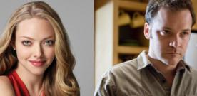 Lovelace : Amanda Seyfried et Peter Sarsgaard dans le biopic de Linda Lovelace
