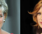 Jessica Chastain sera Lady Di dans Caught in Flight