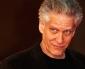 David Cronenberg abandonne La Mouche 2