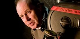David Yates travaille sur une nouvelle franchise : Doctor Who