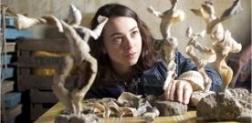 La compétition du Festival du Film d'Histoire de Pessac 2011 (FIFH)